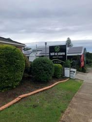 87 Hill Street Port Macquarie NSW 2444 - Image 2