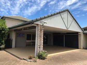 Ballina NSW 2478 - Image 2