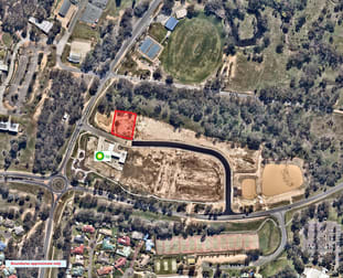 7 Diamond Drive Thurgoona NSW 2640 - Image 1