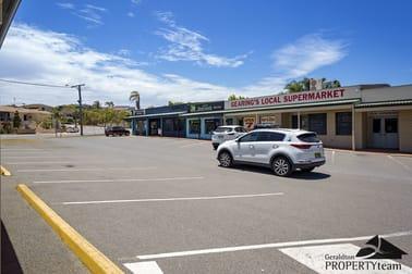 1 Irene Street Mount Tarcoola WA 6530 - Image 3