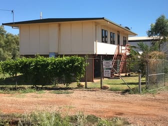 135 Duchess Rd Mount Isa QLD 4825 - Image 2