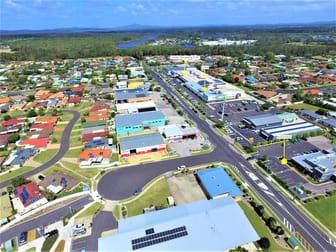 2 Roberts Close Yamba NSW 2464 - Image 1