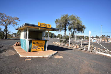 12R Narromine Road Dubbo NSW 2830 - Image 1