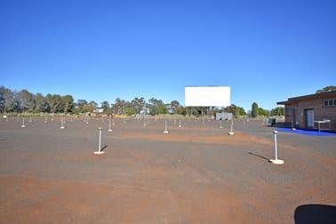 12R Narromine Road Dubbo NSW 2830 - Image 3