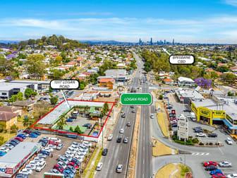 1207 Logan Road  Road Mount Gravatt QLD 4122 - Image 1