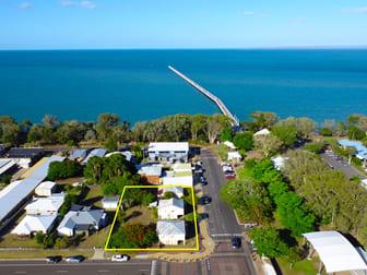 4-5 Pier Street Urangan QLD 4655 - Image 1
