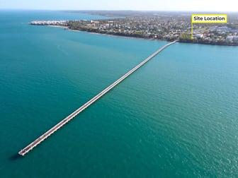 4-5 Pier Street Urangan QLD 4655 - Image 2