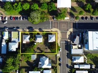 4-5 Pier Street Urangan QLD 4655 - Image 3