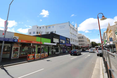 79A-81 George Street Launceston TAS 7250 - Image 2