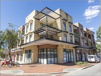 28/60 Newcastle Street Perth WA 6000 - Image 1