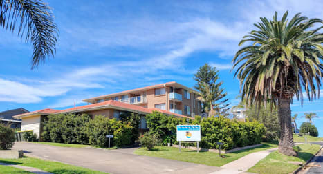21A Tilba Street Narooma NSW 2546 - Image 1