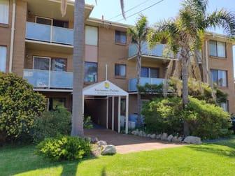 21A Tilba Street Narooma NSW 2546 - Image 3