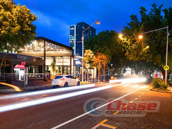 58/540 Wickham  Street Fortitude Valley QLD 4006 - Image 2