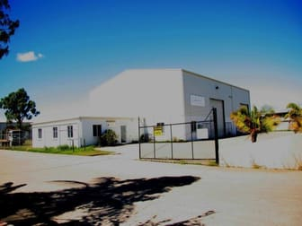 30-36 Blakey Street Garbutt QLD 4814 - Image 2