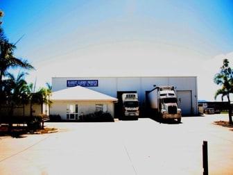 30-36 Blakey Street Garbutt QLD 4814 - Image 3