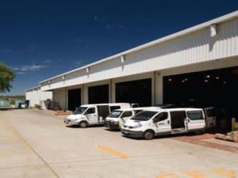 478 Freeman Road Richlands QLD 4077 - Image 2