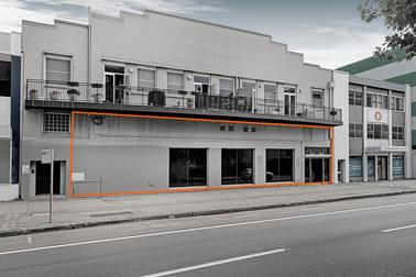 259 King Street Newcastle NSW 2300 - Image 1