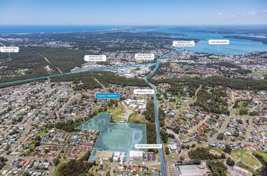 50 Ada Street Cardiff NSW 2285 - Image 1