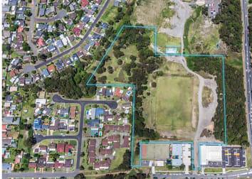 50 Ada Street Cardiff NSW 2285 - Image 2