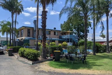 Inglewood QLD 4387 - Image 1
