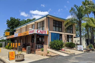 Inglewood QLD 4387 - Image 2