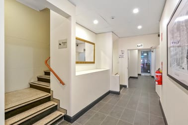 Suite 6.01, Level 6/195 Macquarie Street Sydney NSW 2000 - Image 2
