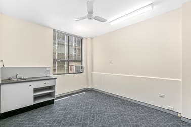 Suite 6.01, Level 6/195 Macquarie Street Sydney NSW 2000 - Image 3