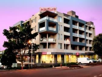 Cnr William and Hay Street Port Macquarie NSW 2444 - Image 1