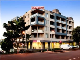 Cnr William and Hay Street Port Macquarie NSW 2444 - Image 2