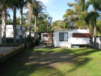 12 Slaughterhouse Road Milton NSW 2538 - Image 3