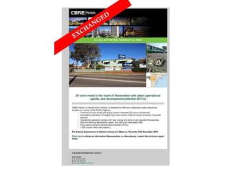 231 Glebe Road Merewether NSW 2291 - Image 1
