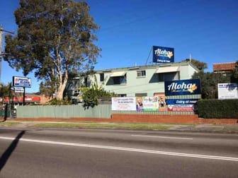 231 Glebe Road Merewether NSW 2291 - Image 2