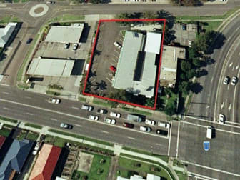 231 Glebe Road Merewether NSW 2291 - Image 3