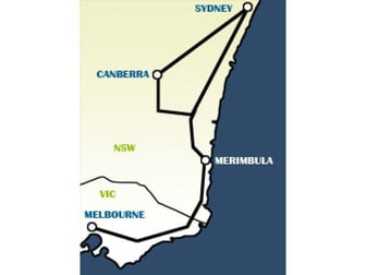 29 Sapphire Coast Drive Merimbula NSW 2548 - Image 3