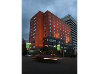 167 Macquarie Street Hobart TAS 7000 - Image 1