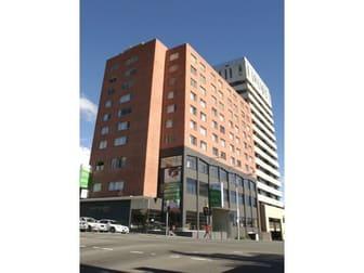 167 Macquarie Street Hobart TAS 7000 - Image 2