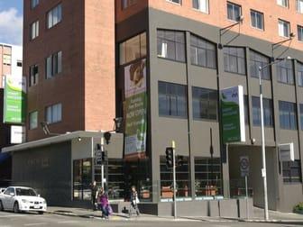 167 Macquarie Street Hobart TAS 7000 - Image 3