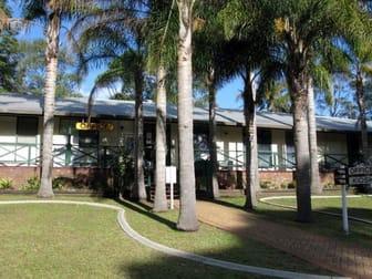 12 Slaughterhouse Road Milton NSW 2538 - Image 2