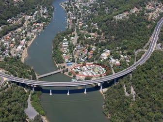 1 Menai Road Woronora NSW 2232 - Image 1