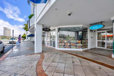 Bel Air On Broadbeach Shop 7, 2623-2633 Gold Coast Highway Broadbeach QLD 4218 - Image 1
