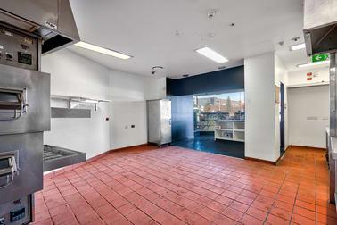Bel Air On Broadbeach Shop 7, 2623-2633 Gold Coast Highway Broadbeach QLD 4218 - Image 3