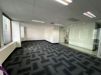 Suite 11/251 Adelaide Terrace Perth WA 6000 - Image 3