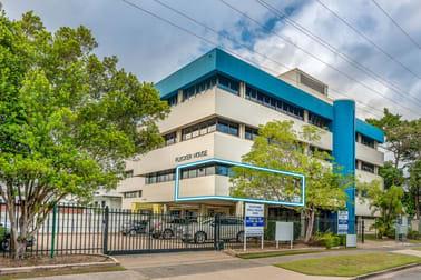 2/3-5 Upward Street Cairns City QLD 4870 - Image 1