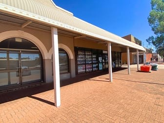 31-33 Linsley Street Cobar NSW 2835 - Image 2