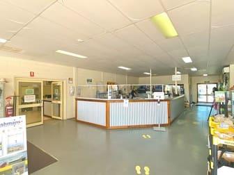 31-33 Linsley Street Cobar NSW 2835 - Image 3