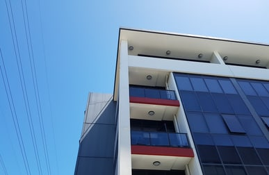 303/10 Tilley Lane Frenchs Forest NSW 2086 - Image 1