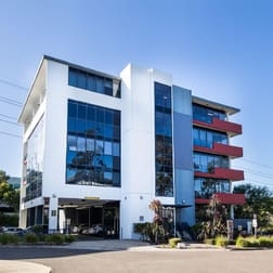 303/10 Tilley Lane Frenchs Forest NSW 2086 - Image 2