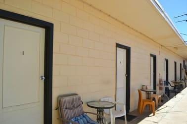 4 Old Mica Creek Road Mount Isa QLD 4825 - Image 1
