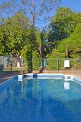 97 Marian Street Mount Isa QLD 4825 - Image 3