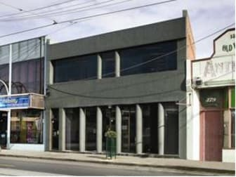 377 St Georges Road Fitzroy North VIC 3068 - Image 1